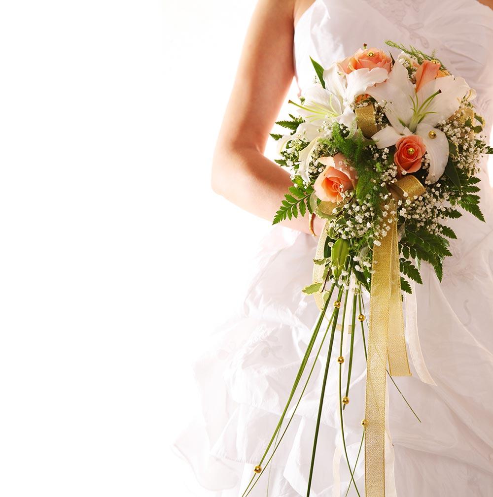 Fleurs-pour-mariage-dion