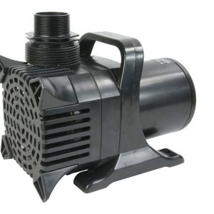 Pompe PC 2050 / 2050 GPH
