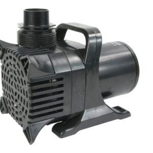Pompe PC 3850 / 3850 GPH