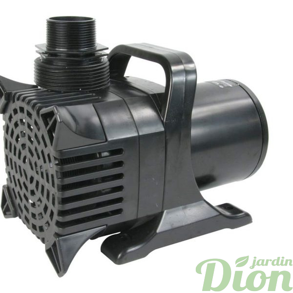 Pompe PC 5250 / 5250 GPH