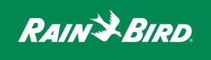 Rain- Bird- logo- vert