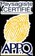 appq-paysagiste-certifie