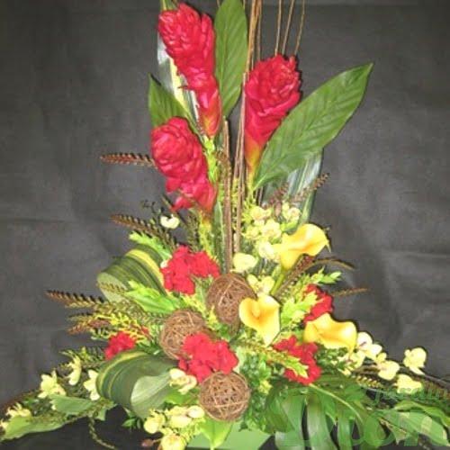 fleur  0025