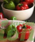 poivron-rouge-poivron-cute-stuff-red.png