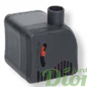 Pompe pour fontaine BW 40 C16  / 40 GPH