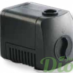 Pompe pour fontaine BW 60 C16  / 60 GPH