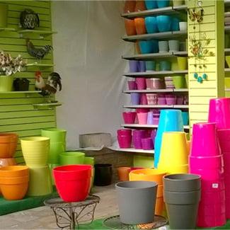 Produits de jardinage jardin dion for Produit de jardinage