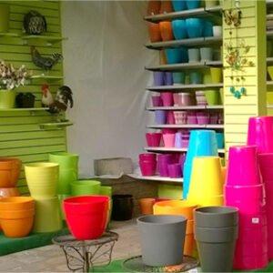 pots-céramique-variété-collection