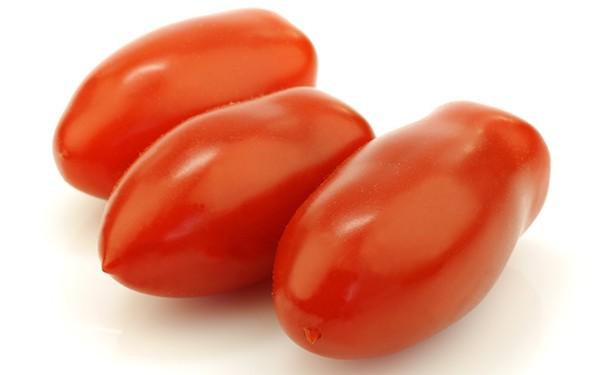 tomate-italienne.jpg