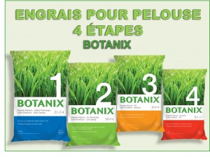 4-etapes-engrais-botanix