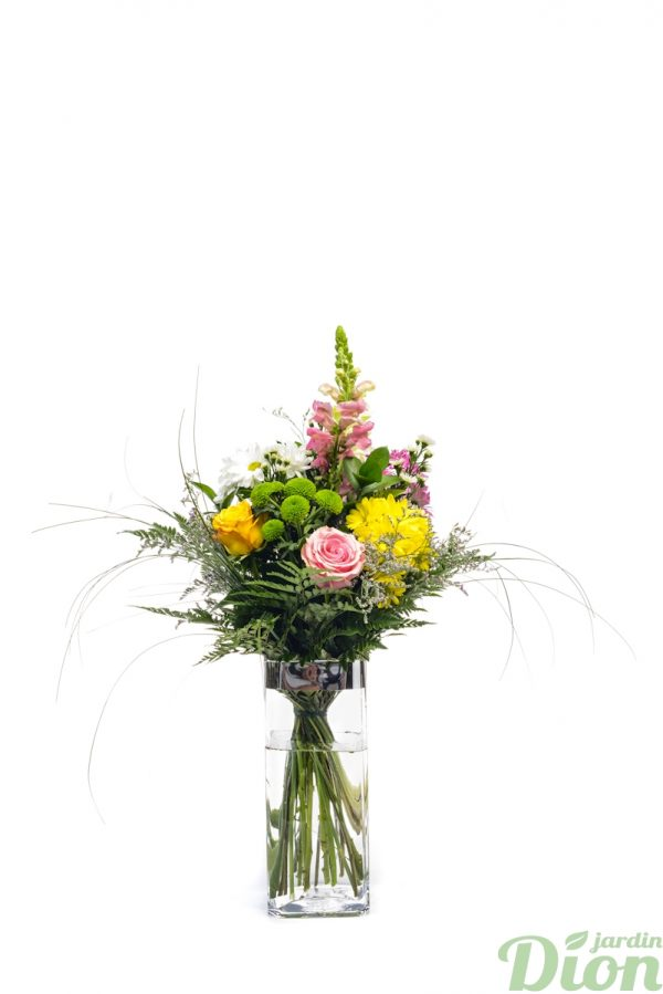 FB-0997-bouquet-assorti.JPG
