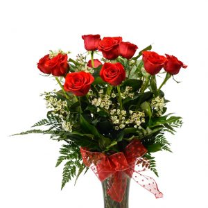 FBV-0981-Amour-roses rouges-bouquet-st-valentin.JPG