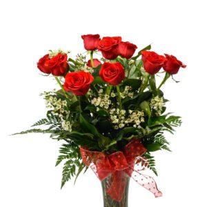 FBV-0981-Amour-roses rouges-bouquet-st-valentin.JPG