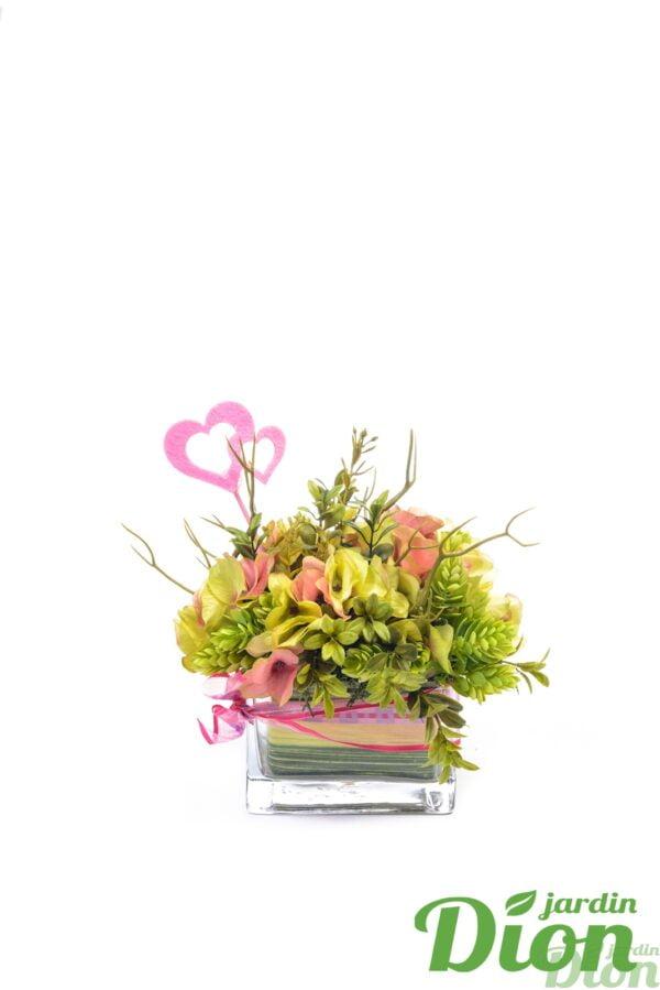 FBV-0993 – Coeur précieux