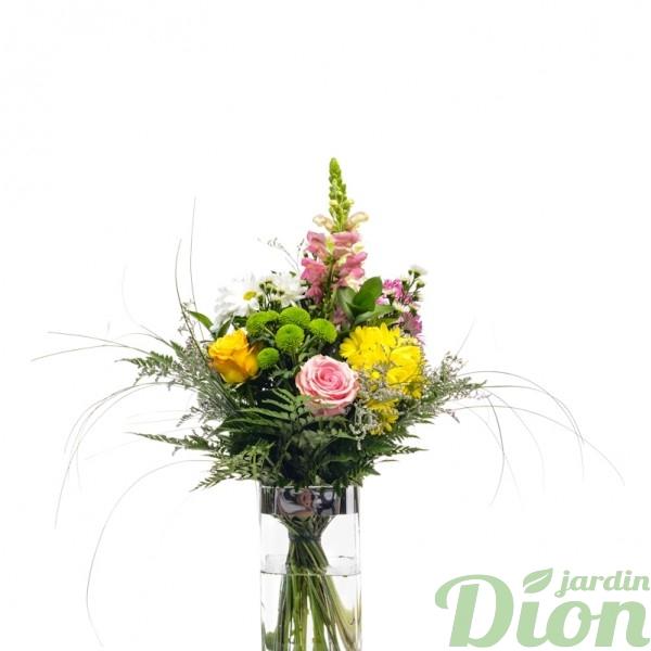 FBV-0996-Bouquet-assorti-avec-vase.JPG