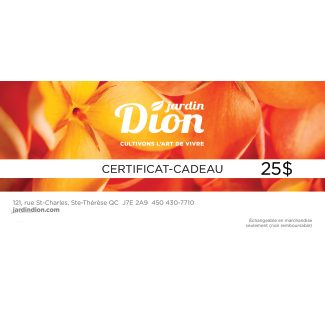 certificat_25