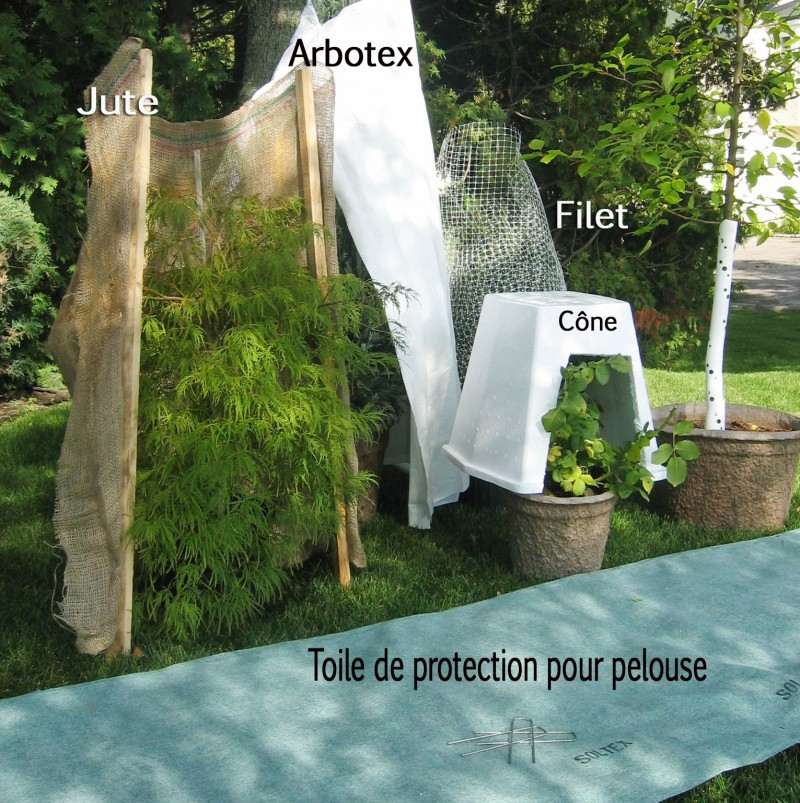 exemple-de-protections-hivernales