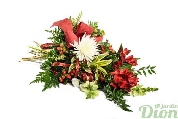 FBN-0087-bouquet-festif-noel-rouge