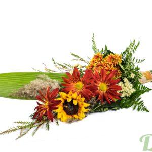 fb-0954-bouquet-automne-avec marguerites