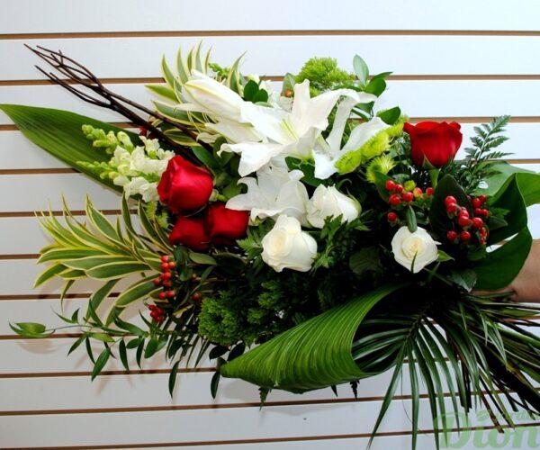 fb-0959-romantique-2-st-valentin-roses-amour