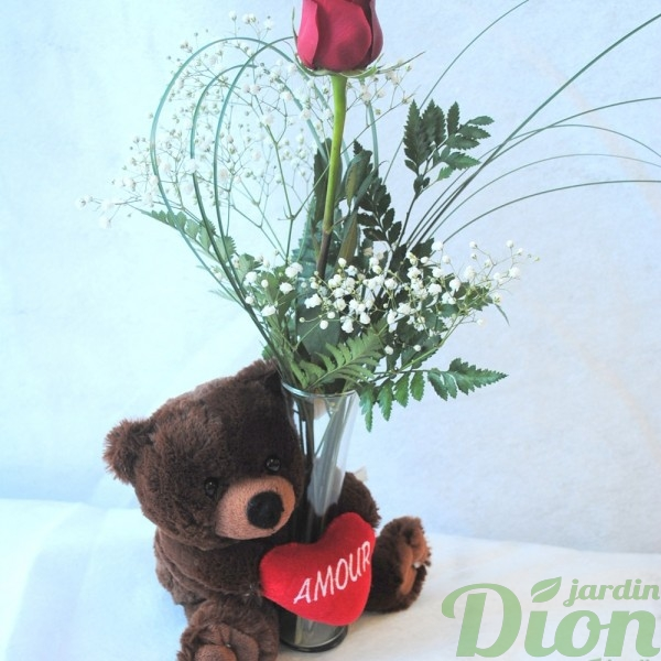 fb-0967-ouson-rose-rouge-st-valentin-amour
