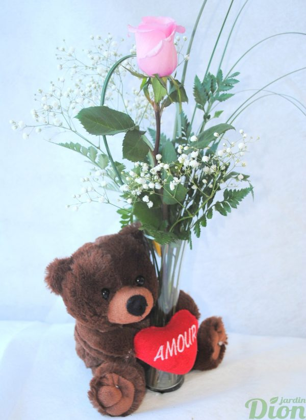 fb-0968-ouson-rose-assorties-st-valentin-amour