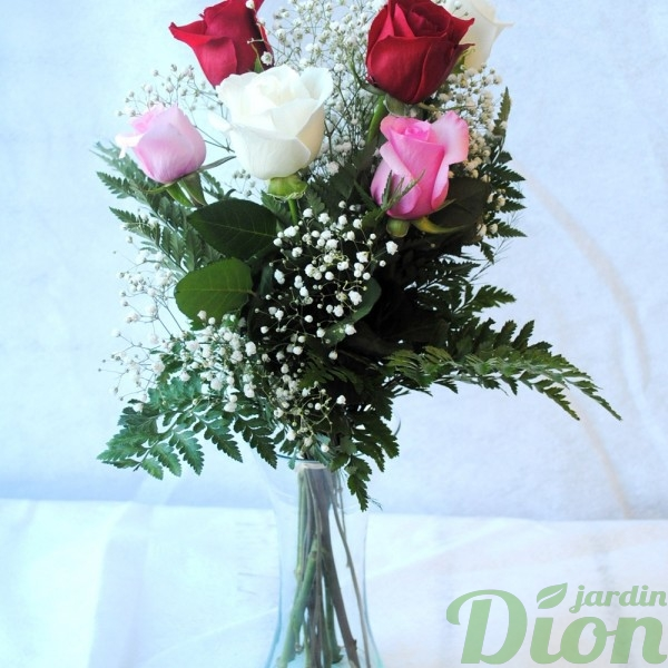 fb-0969-st-valentin-roses-assorties-bouquet-amour-rouge