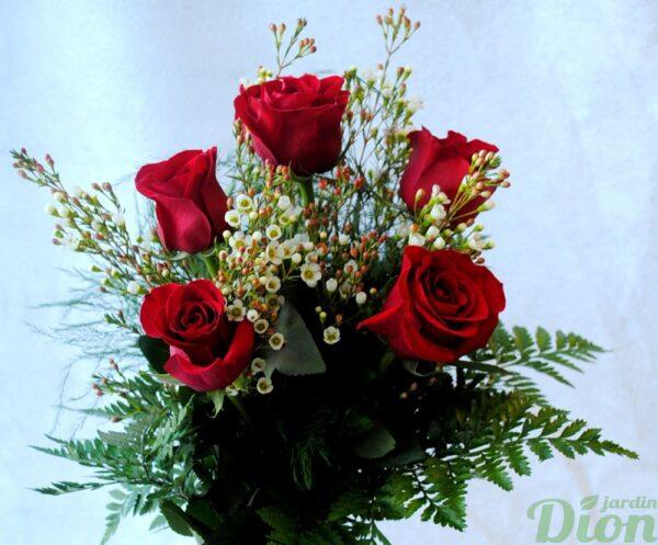 fb-0971-flamme-st-valentin-roses-bouquet-amour-rouge