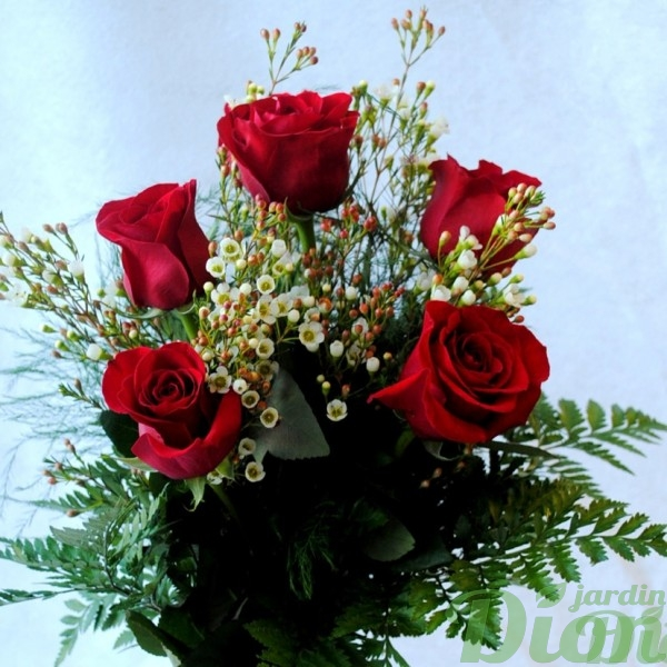 fb-0971-flamme-st-valentin-roses-bouquet-amour-rouge