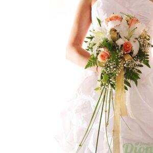 FM-1004-bonheur-bouquet-mariage