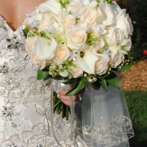 FM-1007-ivoire-bouquet-mariage