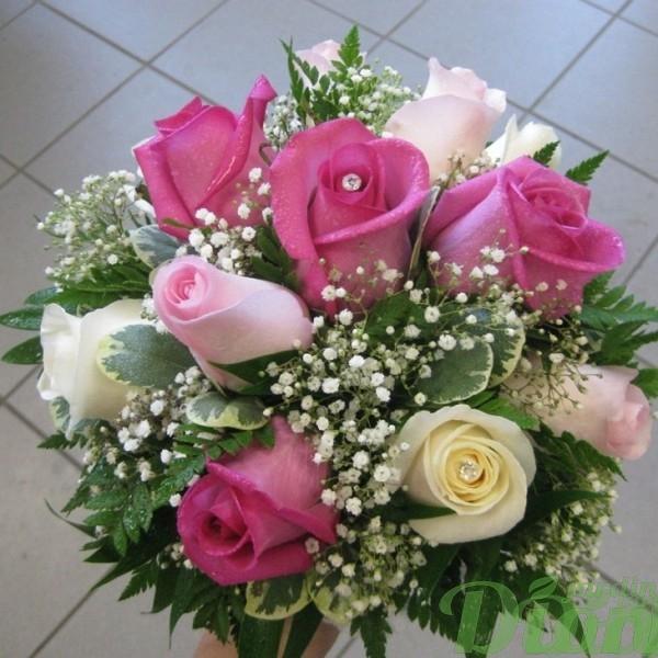 FM-1008-symphonie-bouquet-mariage