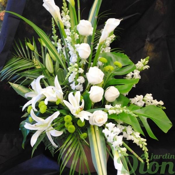 FMO-02012-aurore-arrangement-mortuaire-blanc