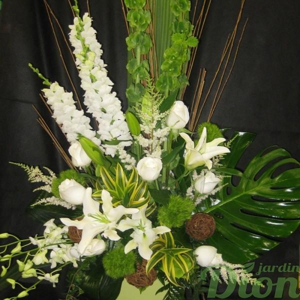 FMO-02024-serenite-arrangement-mortuaire-blanc