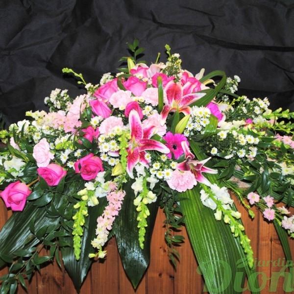 FMO-02029-poeme-arrangement-mortuaire-funéraire