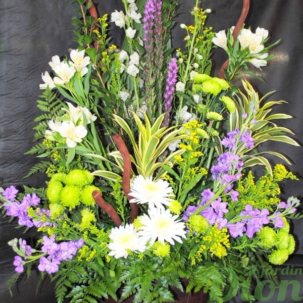 FMO-02031-souvenirs-mortuaire-arrangement-funéraire