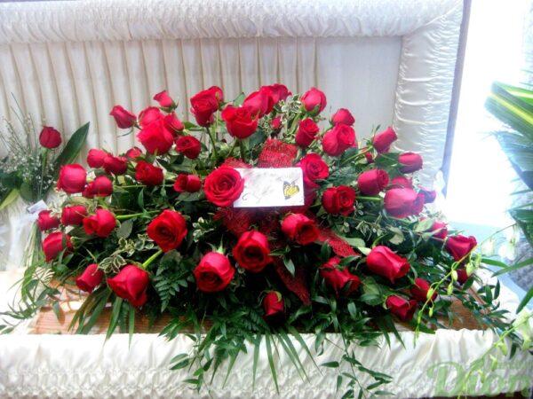 FMO-02032-coussin de 60 roses-mortuaire-funeraire