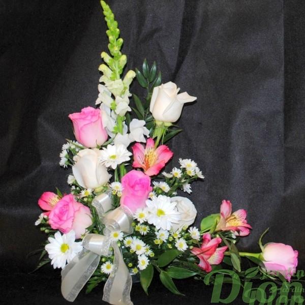 FMO-02033-delicatesse-arrangemetn-funeraire-mortuaire