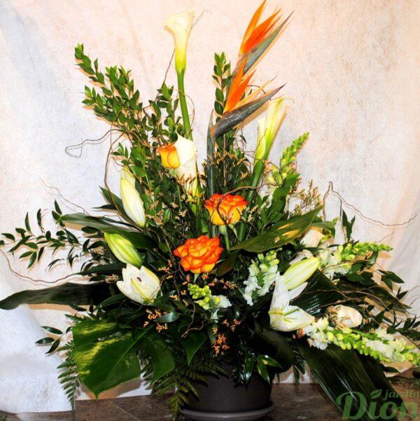 FMO-02034-crepuscule-arrangement-funeraire-mortuaire