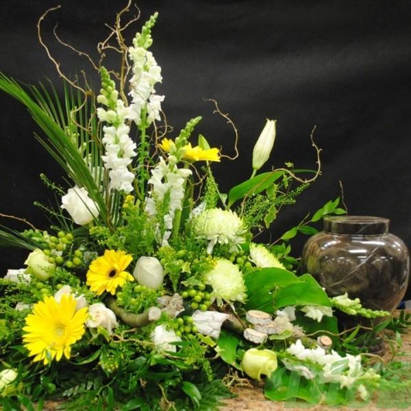 FMo-02022-apaisement-arrangement-mortuaire-funeraire