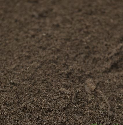 Compost Caosol® Fafard