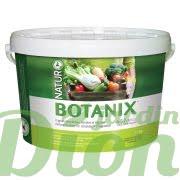 Engrais naturel pour tomate et légumes 4-5-7 avec 5% de calcium + algues, 1.7kg