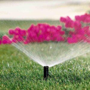 irrigation-arrosage-accessoires-rainbird.jpg