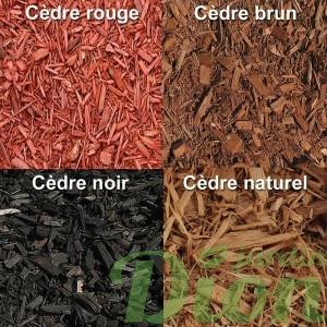 paillis-cedre-naturel-teint-couleur-copeaux-mulch