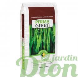 perma green-perma vert-semences-gazon-pelouse-tout usage