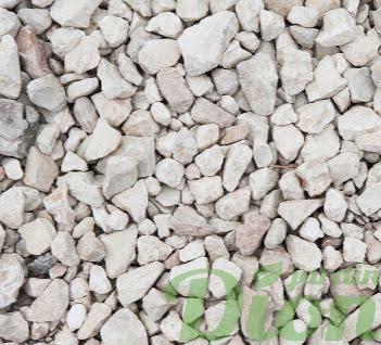 pierre-blanche-decorative-jardin 1 1-4