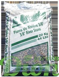 pierre-riviere-3-8