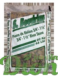 pierre-riviere-5-4 a 1 1.5