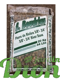 pierre-riviere-5-8 a 3-4