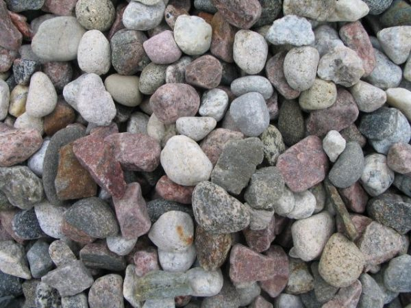 pierre-riviere-ontario.granit-3quart-1po-demi